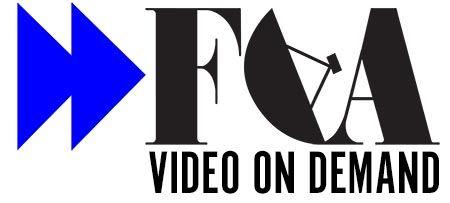 Foxboro Cable Access Video on Demand